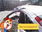 Изображение в   Повреждения: с левой стороны обе двери, крыша, в Ставрополе 250000