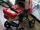 Скачать foto Детские коляски Продам детскую коляску, 33508058 в Ставрополе