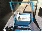 Увидеть фото  Станки для изготовления шлакоблоков 34469093 в Ставрополе
