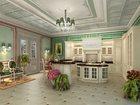 Фотография в Строительство и ремонт Дизайн интерьера Дизайнерское бюро Мастерская Пахомова разработает в Краснодаре 1