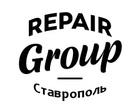 Свежее foto  Внутренняя отделка всех видов помещений под ключ, 35094132 в Ставрополе