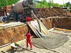 Просмотреть фотографию Строительные материалы Бетон и бетонные растворы 35481569 в Ставрополе