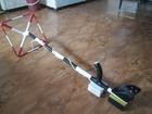 Изображение в   продам новый импульсный металлоискатель пират. в Ставрополе 1500