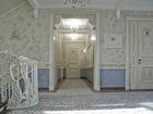 Изображение в   Столярно-художественная Мастерская Пахомова в Ставрополе 1