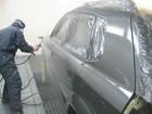 Смотреть фото  Покраска авто в Ставрополе 36804667 в Ставрополе