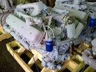 Увидеть foto Автосервис, ремонт Двигатели и запчасти ямз, язда, тмз, маз, краз 37157572 в Ставрополе