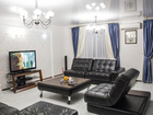 Скачать изображение Аренда жилья КВАРТИРА КЛАССА ЛЮКС 37344768 в Ставрополе