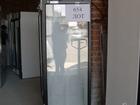 Смотреть foto  Торговое и холодильное оборудование б/у 37517055 в Ставрополе