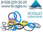 Изображение в   Вы ищете где купить кольцо резиновое в Ставрополе? в Ставрополе 51