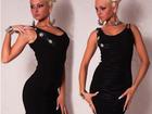 Скачать изображение Женская одежда Элегантное платье для любого случая артикул - Артикул: AC5041 37637087 в Ставрополе