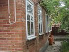 Фотография в Недвижимость Иногородний обмен  Меняется частный дом на жилой дом или 3 комнатную в Ставрополе 3500000
