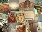 Скачать бесплатно фото Производство мебели на заказ Производство мебели на заказ из массива, Резьба по дереву, 37932322 в Ставрополе