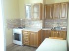 Изображение в Недвижимость Аренда жилья Новый дом, состояние отличное. в Ставрополе 8000