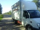 Смотреть фотографию  Грузоперевозки, переезды, доставка грузов, 38385334 в Ставрополе