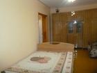 Скачать фотографию Продажа квартир 1-ком квартира по ул, 50 лет ВЛКСМ , район Пушкинского 38392443 в Ставрополе