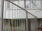 Фото в Недвижимость Продажа квартир Продам квартиру в ЮЗ районе Ставрополя (пр. в Ставрополе 2200000