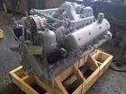 Уникальное изображение  Двигатель ЯМЗ 238 НД 3 39053597 в Ставрополе