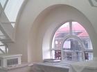 Увидеть фото  Все виды ремонтных строительных работ, 40125364 в Ставрополе