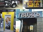 Скачать бесплатно фотографию Другие строительные услуги Рекламно-производственная компания ПРОФМЕДИАГРУПП 67724630 в Ставрополе