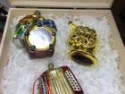 Уникальное foto  Оригинальные подарки в Ставрополе и по Ставропольскому краю с доставкой ! 68475302 в Ставрополе