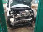 Уникальное foto Аварийные авто продам тайота витс 2005год 69032196 в Ставрополе
