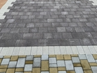Смотреть изображение  Тротуарная плитка и бордюр 83638154 в Ставрополе