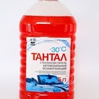 Автостеклоочиститель зимний(незамерзайка) Тантал
