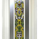 Финские двери (коллекция) (ф-ка Доорс-Ола)
