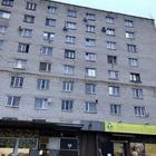 2346.с/з.Продаётся комната в общежитии секционного типа по а
