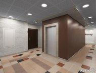 2-х комнатная квартира ЖК Шоколад Продаю квартиру в жилом комплексе бизнес класс