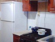 ул, Доваторцев/Тухачевского Квартира в хорошем жилом состоянии, кирпичный дом, п