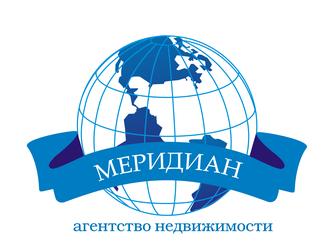 Свежее фото Агентства недвижимости Все услуги на рынке недвижимости 10049655 в Ставрополе