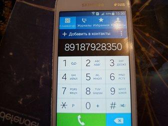 Смотреть фотографию  Samsung RV520 на процессоре i5 34765847 в Ставрополе