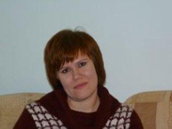 Просмотреть foto Услуги няни Замечательная няня - воспитатель 60080849 в Ставрополе