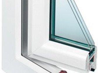 Окошки арт5874С4 ?Предлагаем окна высокого качества ?Любой сложности! ?Гарантия до 10 лет!!! ?Официальное заключение договора! ?Возможна РАССРОЧКА или КРЕДИТ! в Ставрополе