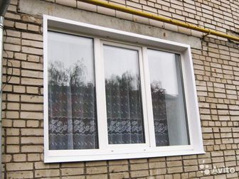 Пластиковые Окна ?Предлагаем окна, балконы пвх, алюминиевые конструкции ?Любой сложности! ?Гарантия до 10 лет!!! ?Официальное заключение договора! ?Возможна РАССРОЧКА в Ставрополе