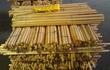 Нагель березовый диаметром 25мм, длиной 1250мм
