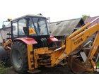 Новое фотографию Трактор Экскаватор Амкодор 702, Мтз 92 32791746 в Стерлитамаке