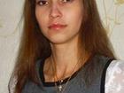 Просмотреть изображение Репетиторы Опытный репетитор по химии и биологии 33386076 в Стерлитамаке