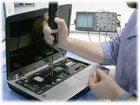 Изображение в   Ремонт компьютеров, ноутбуков  Оптимизация в Стерлитамаке 100