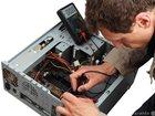 Смотреть фотографию  ремонт компьютеров стерлитамак круглосуточно 34029573 в Стерлитамаке