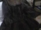 Новое изображение  Шуба из нутрии 34520802 в Стерлитамаке
