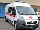 Смотреть фото  Транспортировка лежачих больных 34682339 в Стерлитамаке