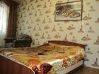 Смотреть изображение  Посуточная аренда по часам и на сутки 69430246 в Стерлитамаке