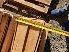 Продажа деревянные ящики