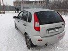 LADA Kalina 1.6МТ, 2011, 150000км