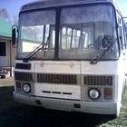 Автобус ПАЗ,2009 г