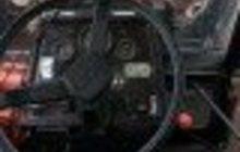 Трактор Белорус Мтз 320