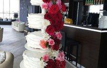 Торты капкейки пирожные фототорты на заказ Стерлитамак