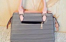 Продаю красивую сумочку